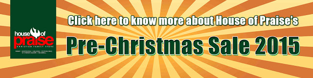 http://justdanyell.blogspot.com/2015/11/the-biggest-christmas-sale-ever.html