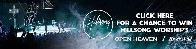 http://justdanyell.blogspot.com/2015/11/Hillsong-Worship-Giveaway.html