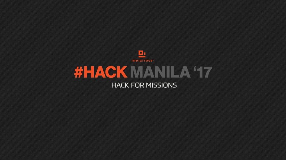 hack-manila-17