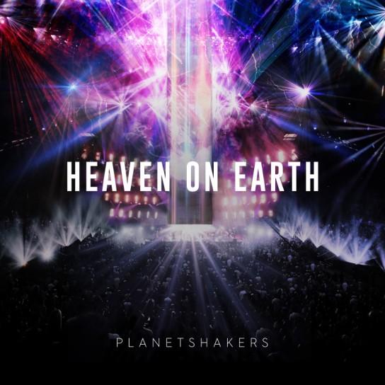 planetshakers-heavenonearthparttwocover
