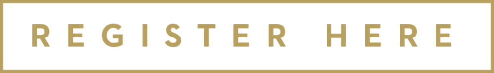 https://www.ticketnet.com.ph/events/planetshakers-2019