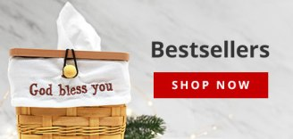 473x225_XmasGiftGuide19_BestsellerTissues_1570718016