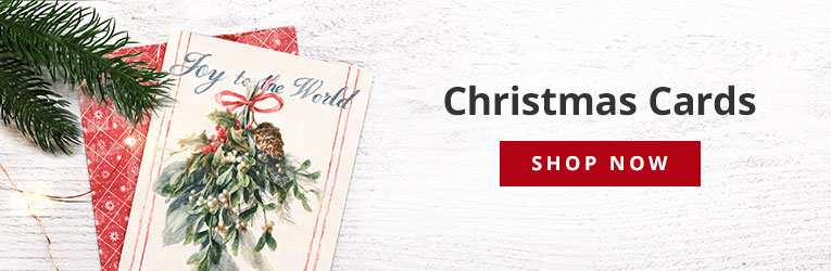 765x250_XmasGiftGuide19_Cards_1570715079